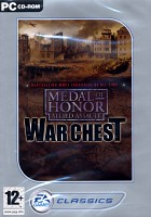 Medal of Honor: War Chest Classic (PC)