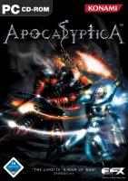 Apocalyptica (PC)