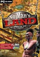 No Mans Land (PC)