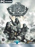 Hidden and Dangerous 2 - speciální edice (PC)