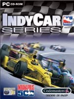 Indycar Series (PC)