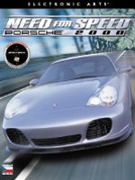 Need For Speed 5 Porsche (PC)