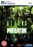 Aliens vs. Predator Collection (PC) DIGITAL