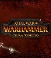 Total War: WARHAMMER - Chaos Warriors Race Pack (PC) DIGITAL