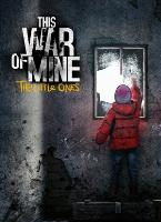 This War of Mine: The Little Ones (PC) DIGITAL