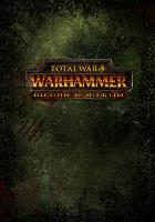 Total War: WARHAMMER - Blood for the Blood God (PC) DIGITAL