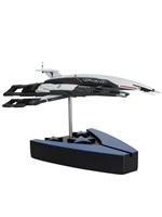 Model lodi Mass Effect - Alliance Normandy SR-1