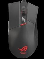 Herní myš Asus ROG Gladius (PC)