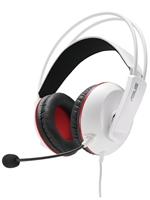 Herní headset Asus Cerberus Arctic (PC, PS4)