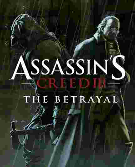 Assassin's Creed III The Tyranny of King Washington Part 2: The Betrayal (PC) DIGITAL
