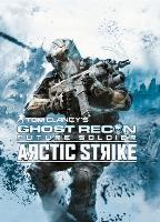 Tom Clancys Ghost Recon Future Soldier - Arctic Strike DLC (PC) DIGITAL