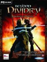 Beyond Divinity (PC)
