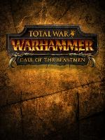 Total War: WARHAMMER - Call Of The Beastmen Campaign Pack (PC) DIGITAL