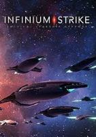 Infinium Strike (PC/MAC/LX) DIGITAL