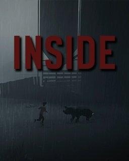 INSIDE (DIGITAL)