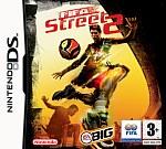 FIFA Street 2 (NDS)
