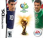2006 FIFA World Cup Germany (NDS)