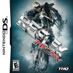 MX vs. ATV: Reflex (NDS)