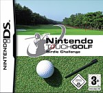 Touch Golf Birdie Challenge (NDS)