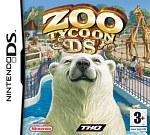 Zoo Tycoon (NDS)