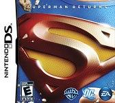 Superman Returns (NDS)