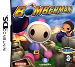 Bomberman DS (NDS)