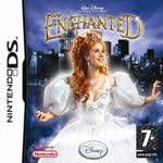 Disney: Enchanted