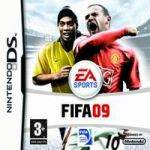 FIFA 09 (NDS)