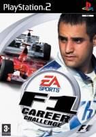 F1 Career Challenge (PS2)