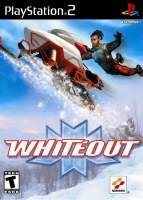 Whiteout (PS2)