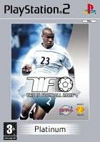 This Is Football 2003 Platinum (PS2)