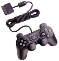 Dual Shock 2 (PS2)