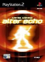 Alter Echo (PS2)