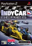 Indycar Series (PS2)
