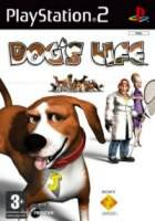 Dogs Life (PS2)