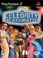 Celebrity Deathmatch (PS2)