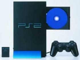 PlayStation 2_K + Tekken 5 (PS2)