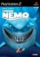 Walt Disney: Hledá se Nemo (PS2)