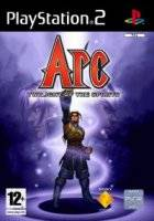 Arc - Twilight of the Spirits (PS2)