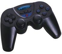 Advanced Analog Controller Joytech (PS2)