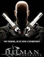 Hitman 3: Contracts (PS2)