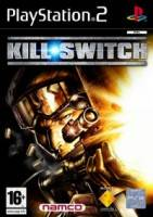 Kill.switch (PS2)