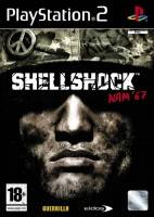 ShellShock: Nam 67 (PS2)