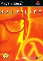 Half-Life (PS2)