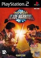 Onimusha: Blade Warriors (PS2)