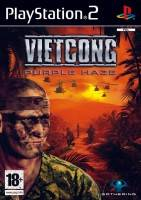 Vietcong: Purple Haze (PS2)