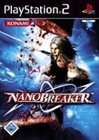 Nanobreaker (PS2)