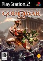 God of War (PS2)