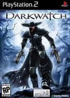 Darkwatch (PS2)