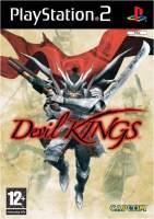 Devil Kings (PS2)